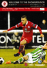 Sligo Rovers v Bray Wanderers - League - 17.05.14