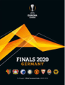 europa_league_guide_10