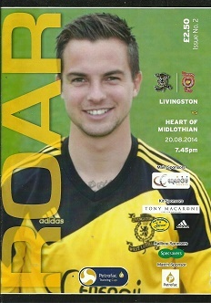 keaghan_programme_cover