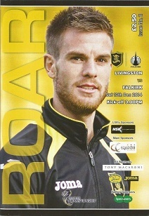 kyle_programme_cover