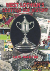 west_lothian_book_20